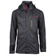 axant Pro Outdoor Climatex 3000 Men grey/red